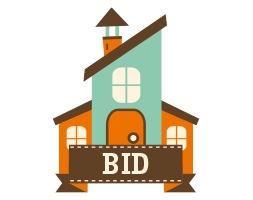 Auction Finance